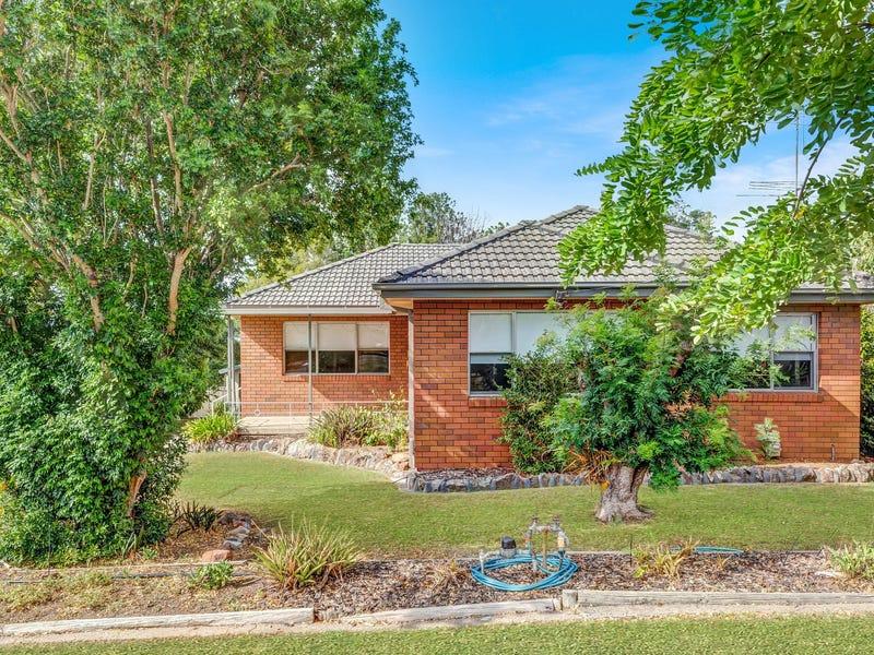 2 Thomas Street, Gillieston Heights, NSW 2321