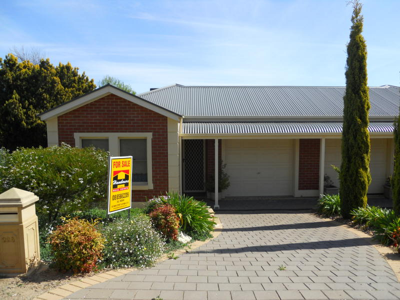 22A Mildred Street, Kapunda, SA 5373