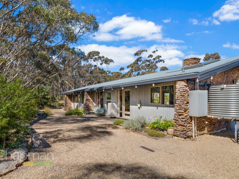 325-333 Evans Lookout Road, Blackheath, NSW 2785