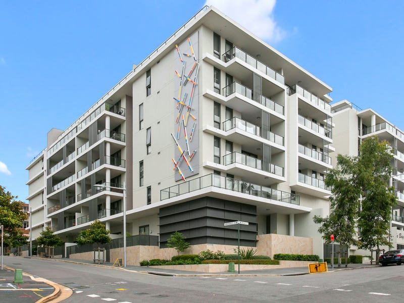 1309/13 Angas St, Meadowbank, NSW 2114