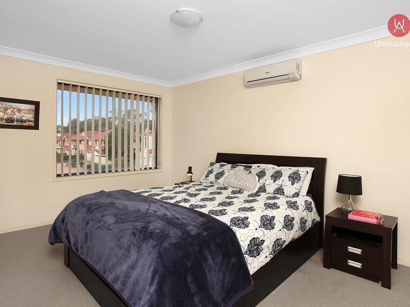 74 Coffs Harbour Avenue, Hoxton Park, NSW 2171