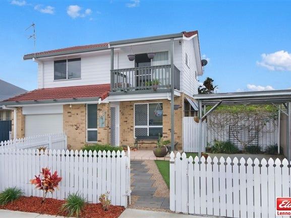 75 Crane Street, Ballina, NSW 2478