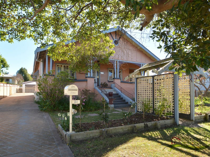 31 McGrane Street, Cessnock, NSW 2325