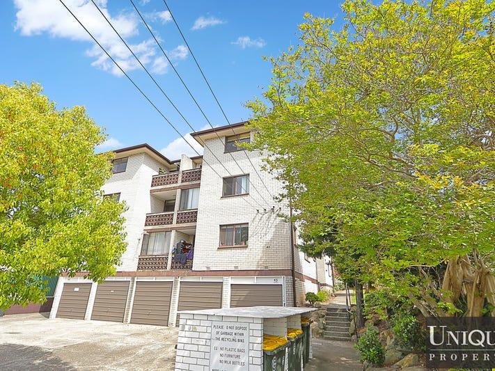 16/43 Chapel Street, Roselands, NSW 2196