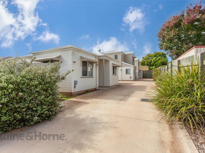 1-3/8 Allom Street, South Toowoomba
