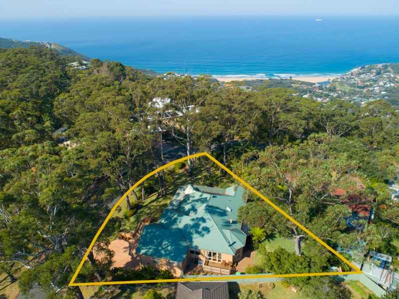18 Longview Crescent, Stanwell Tops, NSW 2508