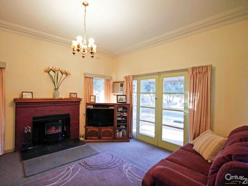 2361 Whinfield Rd, Lockington, Vic 3563