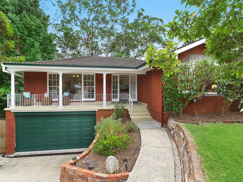 33 Lynbrae Avenue, Beecroft, NSW 2119