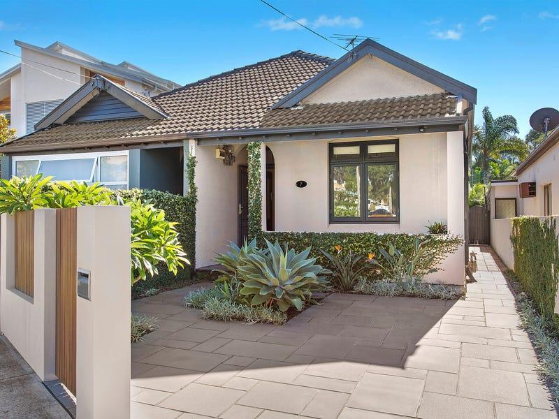 7 Burnie Street, Clovelly, NSW 2031