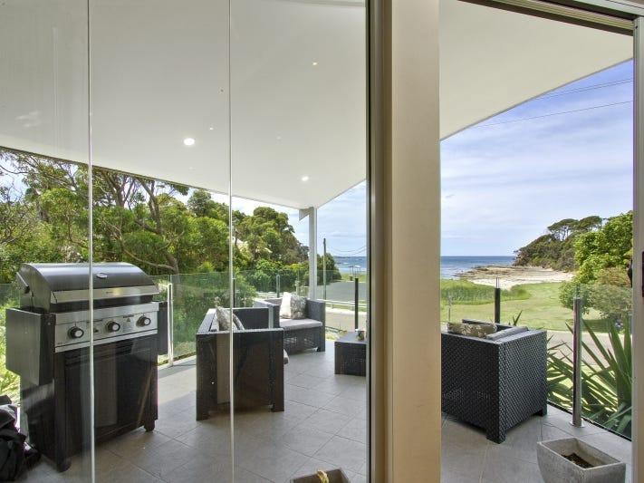 3a Garagarang Street, Malua Bay, NSW 2536