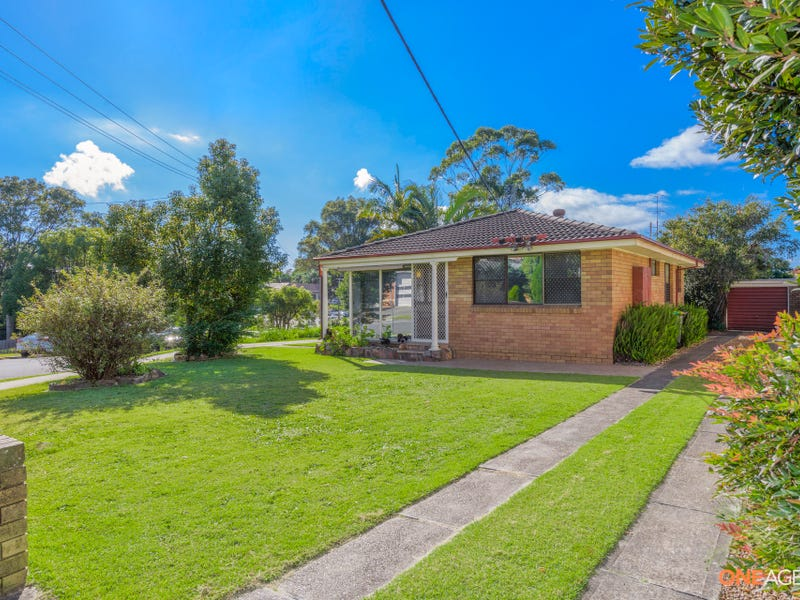 1/58a Smith Street, Charlestown, NSW 2290