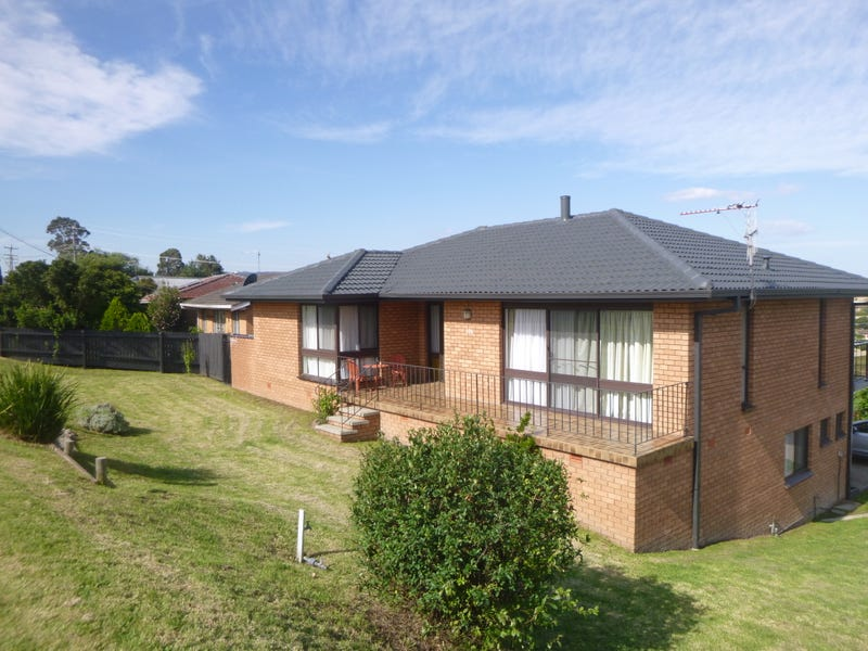 206 Newtown Road, Bega, NSW 2550
