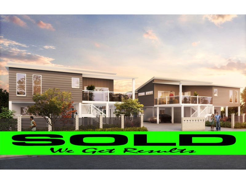 7/156 Jacobs Drive, Sussex Inlet, NSW 2540