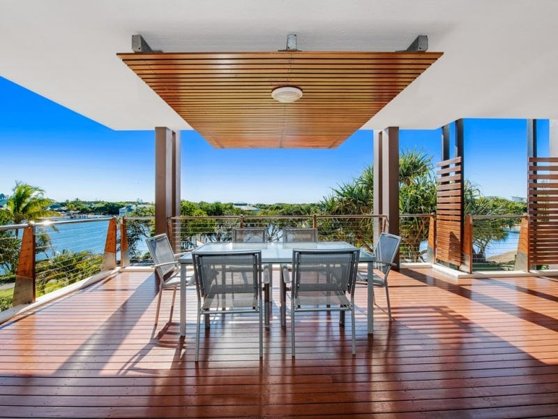 74/80 North Shore Road, Twin Waters, Qld 4564