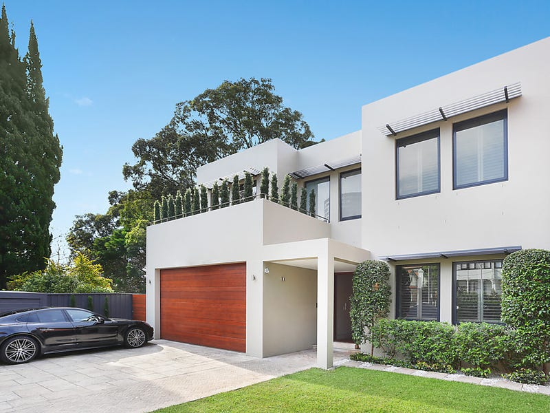 69 Edgecliff Road,, Woollahra, NSW 2025