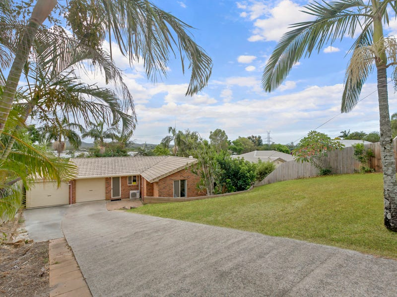 183 Pappas Way, Carrara, Qld 4211