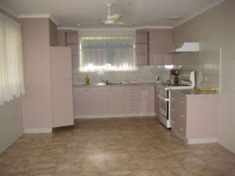 Address available on request, Alloway, Qld 4670