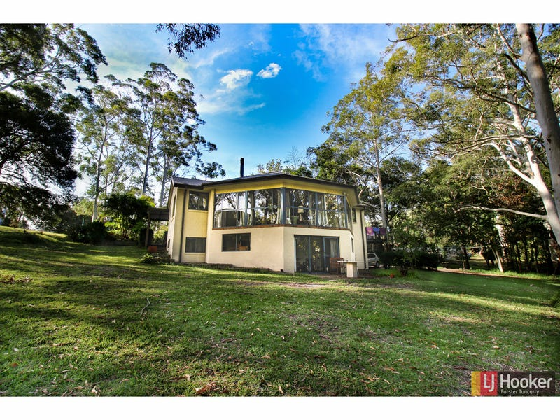 103 Green Point Drive, Green Point, NSW 2428