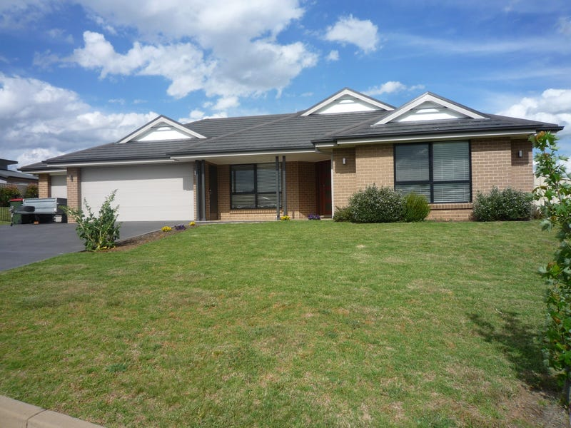 38 Valencia Drive, Orange, NSW 2800