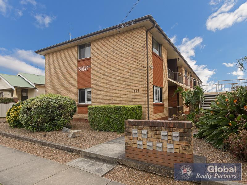 5/466 Glebe Rd, Adamstown, NSW 2289