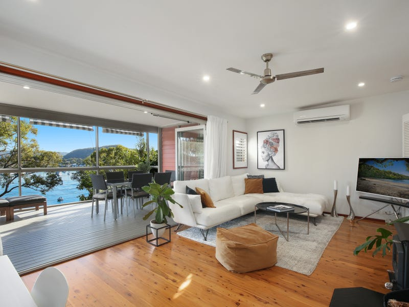 46 Fishermans Parade, Daleys Point, NSW 2257