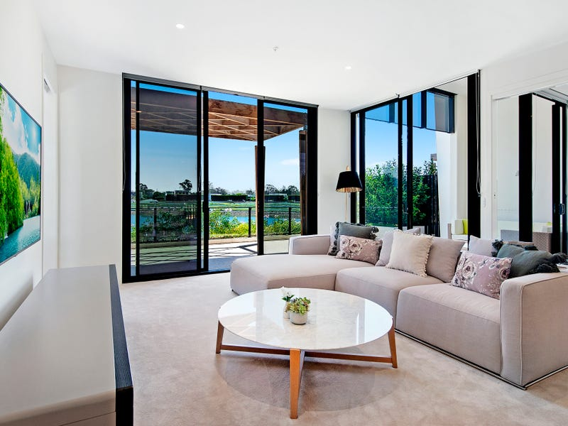 102A/1 The Concourse, Benowa, Qld 4217
