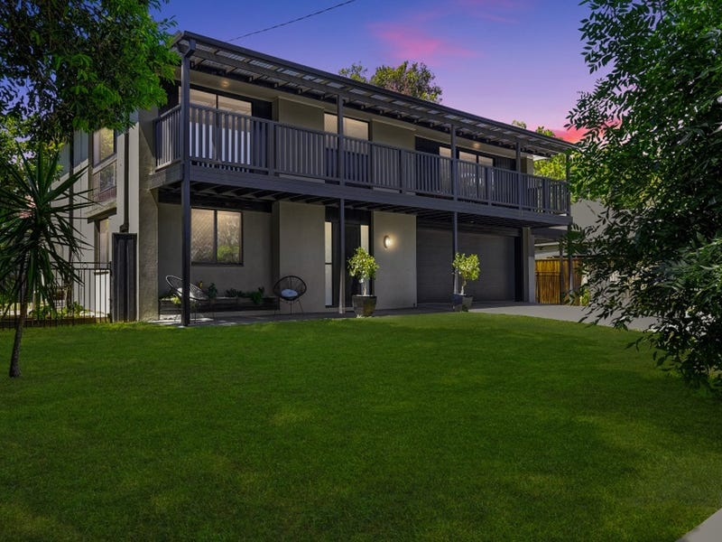 23 Hunter Street, Raymond Terrace, NSW 2324