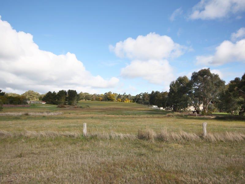 Lot 7, Haddon School Road, Haddon, Vic 3351