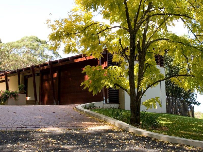 36 Emerys Road, Cambewarra, NSW 2540