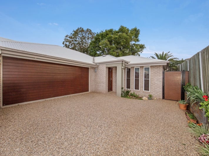 4/92 Perth Street, South Toowoomba, Qld 4350