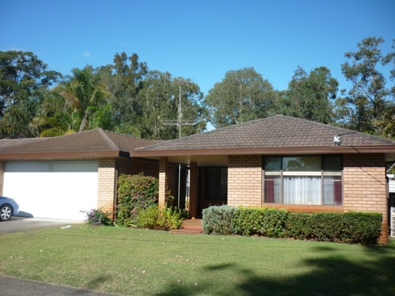 37 Dulkara Road, Woy Woy, NSW 2256