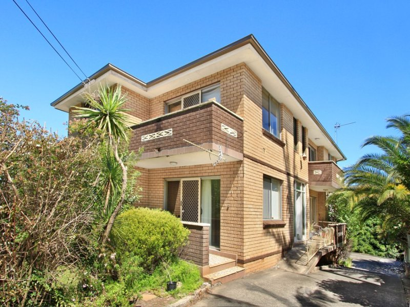 1-4/10 Princes Highway, West Wollongong, NSW 2500