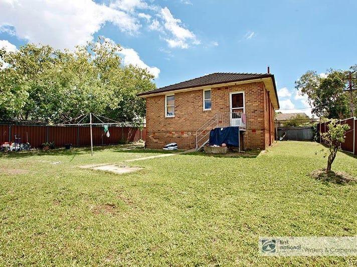 2 Jean Street, Seven Hills, NSW 2147
