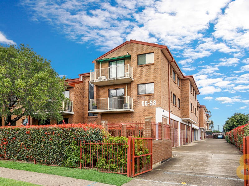 3/56-58 Victoria Street, Werrington, NSW 2747