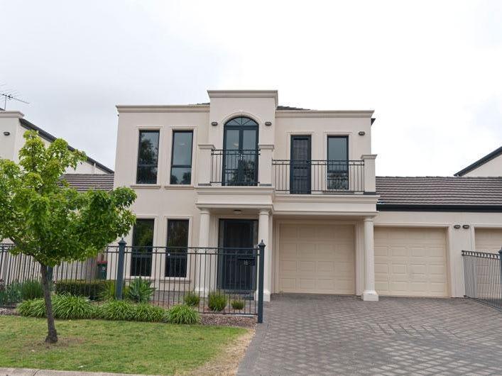 18 Braeburn Drive, Golden Grove, SA 5125