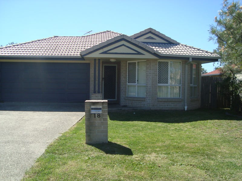 18 Doorey Street, One Mile