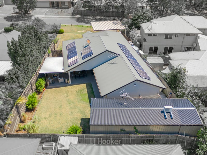 13 Carisbrook Circuit, Forest Lake, Qld 4078