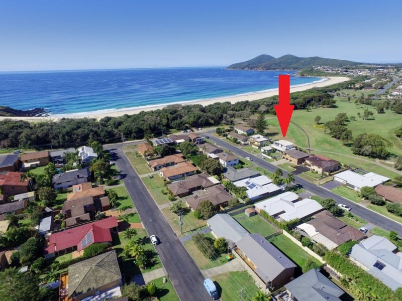 44 Gleeson Avenue, Forster, NSW 2428