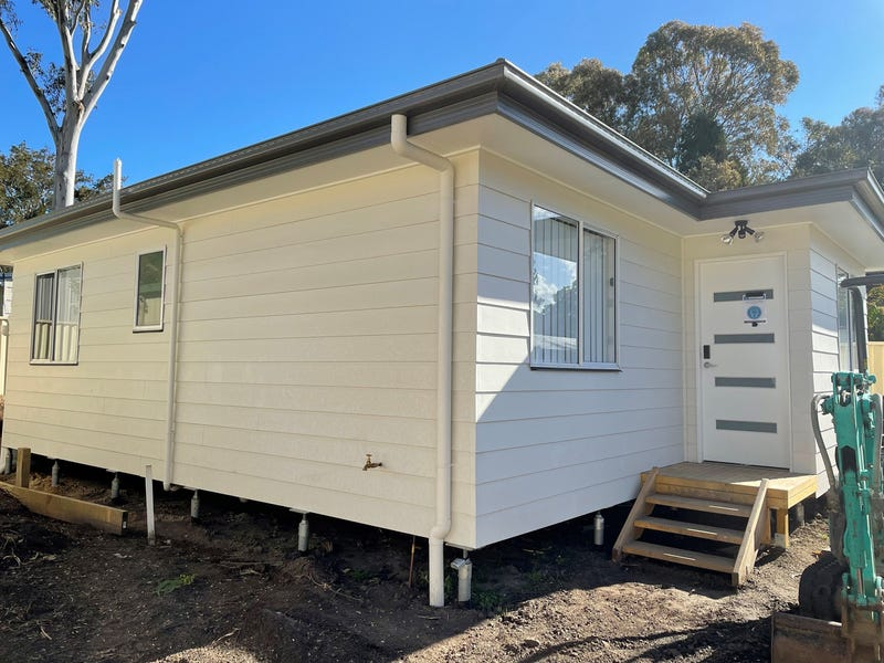 4A Windermere Avenue, Charmhaven, NSW 2263