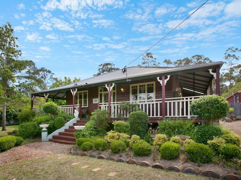 31-33 Ellalong Road, Pelton, NSW 2325