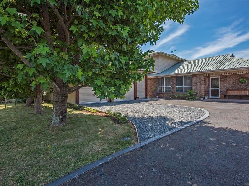 68 Upper Maud Street, West Ulverstone, Tas 7315
