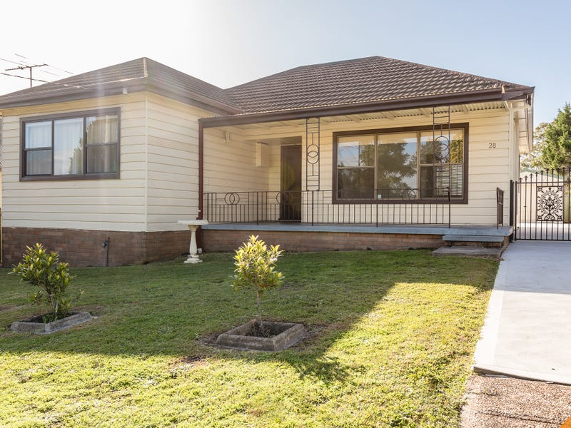 28 Summit St, North Lambton, NSW 2299