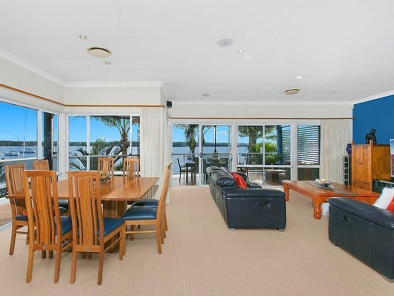 30 Marine Parade, Nords Wharf, NSW 2281