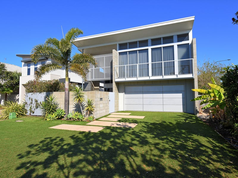 13 Sweep Court, Birtinya, Qld 4575