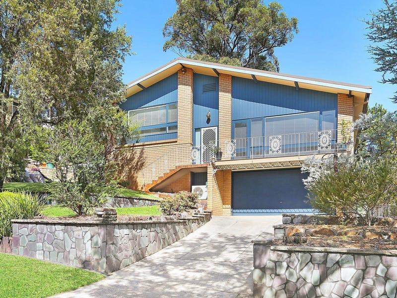 11 Peebles Avenue, Kirrawee, NSW 2232