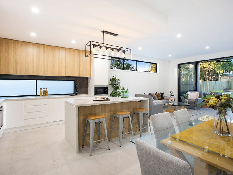 42A Arcadia Avenue, Gymea Bay, NSW 2227