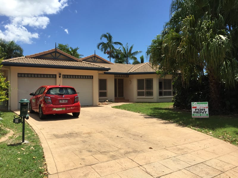 6 Southwick Court, Annandale, Qld 4814