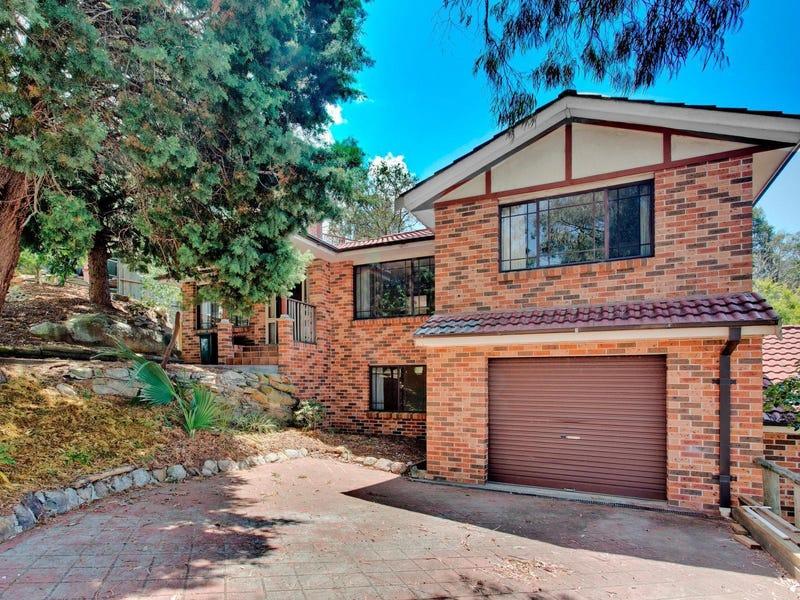 1/35 Balaclava Rd, Berowra, NSW 2081