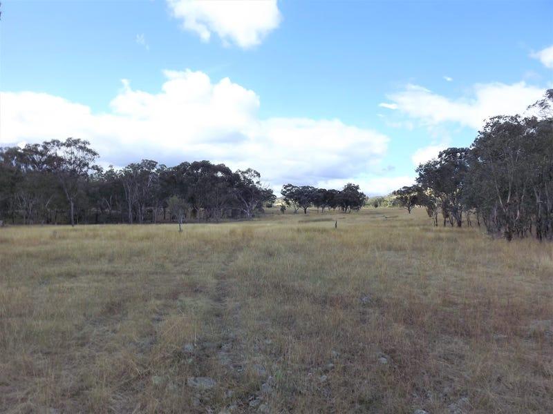 1281 Gulf Road, Emmaville, NSW 2371