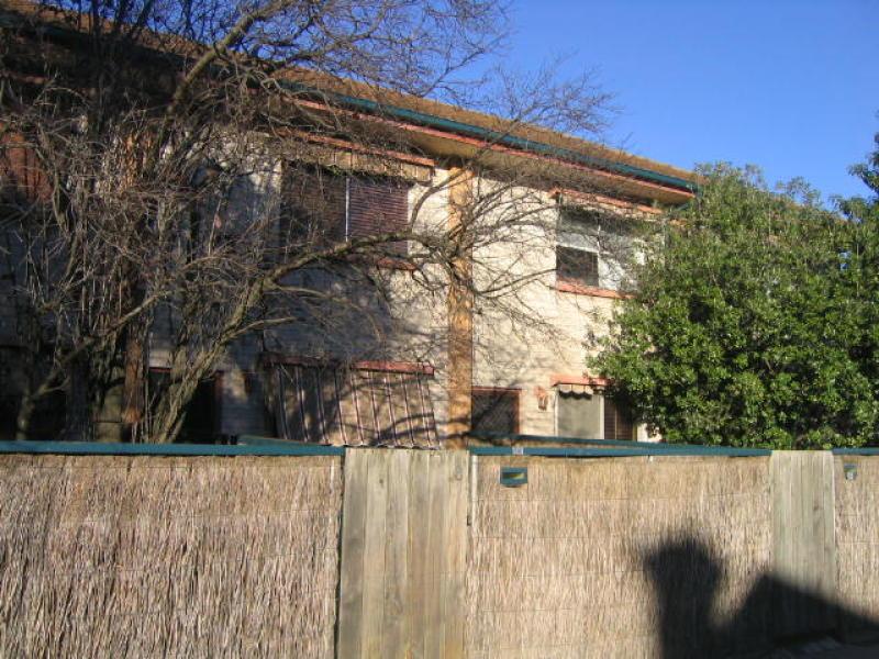 8/73 Park Street, Hyde Park, SA 5061